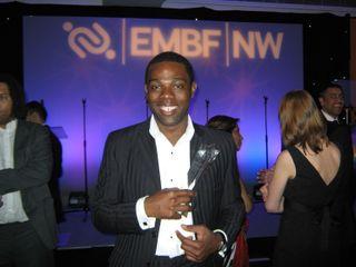 EMBF Awards 2009 022