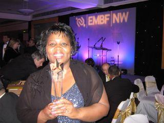 EMBF Awards 2009 023