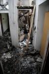 Redeye_fire_rubble