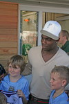 Micah_richards_with_two_young_fans