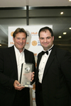 Glenn_hoddle_and_nathan_smith